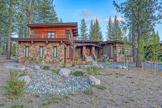 Listing Image 21 for 11526 Henness Road, Truckee, CA 96161-2152