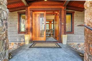 Listing Image 3 for 11526 Henness Road, Truckee, CA 96161-2152