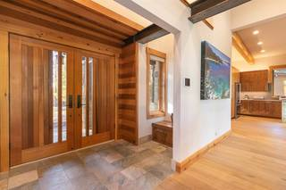 Listing Image 4 for 11526 Henness Road, Truckee, CA 96161-2152