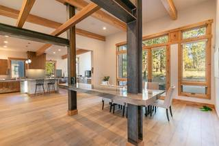 Listing Image 6 for 11526 Henness Road, Truckee, CA 96161-2152