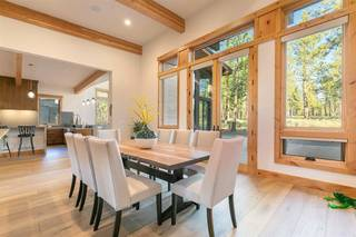 Listing Image 7 for 11526 Henness Road, Truckee, CA 96161-2152