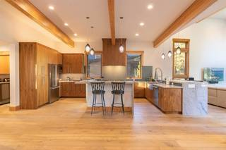Listing Image 8 for 11526 Henness Road, Truckee, CA 96161-2152