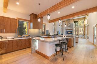 Listing Image 9 for 11526 Henness Road, Truckee, CA 96161-2152