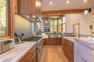 Listing Image 10 for 11526 Henness Road, Truckee, CA 96161-2152