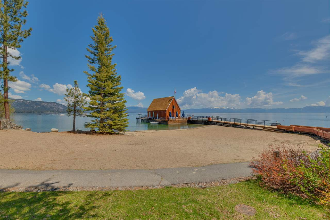 Image for 6400 West Lake Boulevard, Tahoma, CA 96142