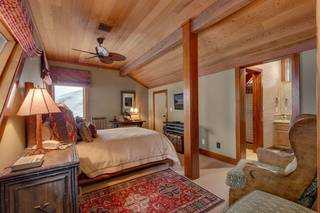 Listing Image 13 for 6400 West Lake Boulevard, Tahoma, CA 96142