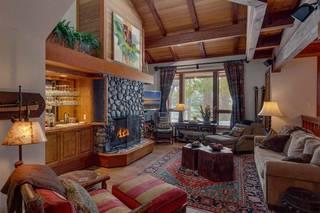 Listing Image 8 for 6400 West Lake Boulevard, Tahoma, CA 96142