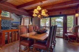 Listing Image 9 for 6400 West Lake Boulevard, Tahoma, CA 96142