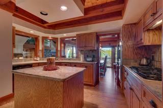 Listing Image 10 for 6400 West Lake Boulevard, Tahoma, CA 96142