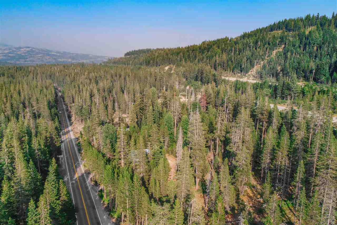 Image for 51357 Donner Pass Road, Soda Springs, CA 95728