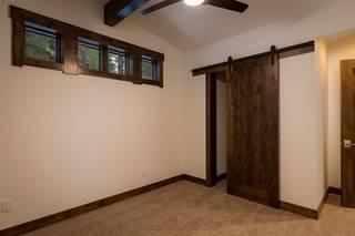 Listing Image 11 for 6481 Donner Road, Tahoe Vista, CA 96148-0000