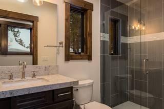 Listing Image 12 for 6481 Donner Road, Tahoe Vista, CA 96148-0000