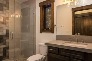 Listing Image 13 for 6481 Donner Road, Tahoe Vista, CA 96148-0000