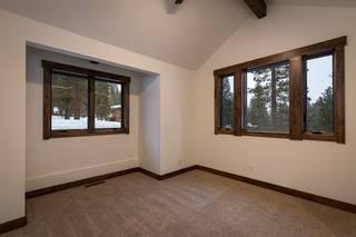 Listing Image 14 for 6481 Donner Road, Tahoe Vista, CA 96148-0000