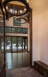 Listing Image 15 for 6481 Donner Road, Tahoe Vista, CA 96148-0000
