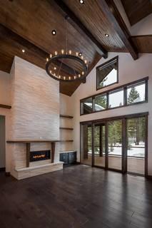Listing Image 2 for 6481 Donner Road, Tahoe Vista, CA 96148-0000