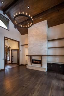 Listing Image 3 for 6481 Donner Road, Tahoe Vista, CA 96148-0000