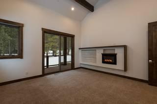 Listing Image 6 for 6481 Donner Road, Tahoe Vista, CA 96148-0000