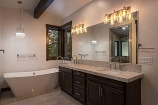 Listing Image 7 for 6481 Donner Road, Tahoe Vista, CA 96148-0000