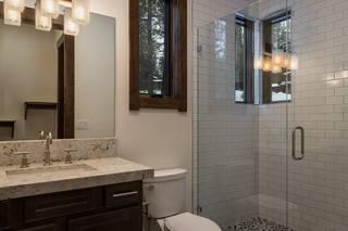 Listing Image 8 for 6481 Donner Road, Tahoe Vista, CA 96148-0000