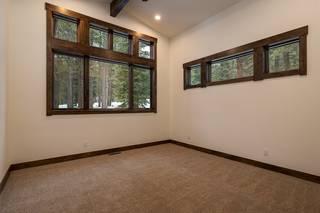 Listing Image 9 for 6481 Donner Road, Tahoe Vista, CA 96148-0000