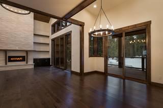Listing Image 10 for 6481 Donner Road, Tahoe Vista, CA 96148-0000