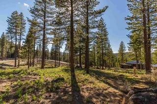 Listing Image 3 for 8171 Fallen Leaf Way, Truckee, CA 96161