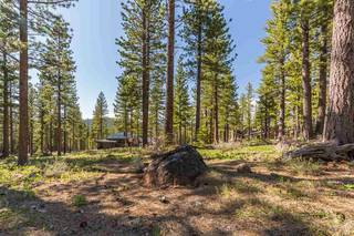 Listing Image 4 for 8171 Fallen Leaf Way, Truckee, CA 96161