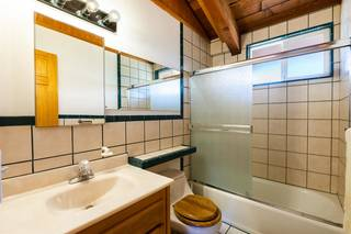 Listing Image 13 for 10090 Wiltshire Lane, Truckee, CA 96161