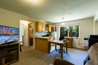 Listing Image 14 for 10090 Wiltshire Lane, Truckee, CA 96161
