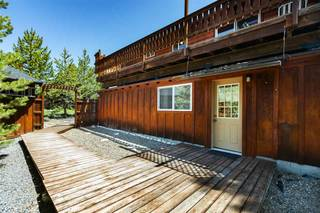 Listing Image 17 for 10090 Wiltshire Lane, Truckee, CA 96161