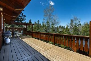 Listing Image 18 for 10090 Wiltshire Lane, Truckee, CA 96161