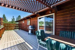 Listing Image 19 for 10090 Wiltshire Lane, Truckee, CA 96161