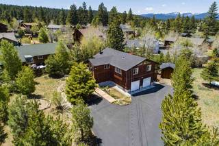 Listing Image 20 for 10090 Wiltshire Lane, Truckee, CA 96161