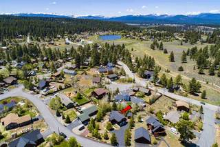 Listing Image 21 for 10090 Wiltshire Lane, Truckee, CA 96161