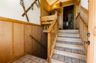 Listing Image 4 for 10090 Wiltshire Lane, Truckee, CA 96161