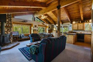 Listing Image 5 for 10090 Wiltshire Lane, Truckee, CA 96161