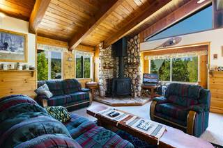 Listing Image 6 for 10090 Wiltshire Lane, Truckee, CA 96161