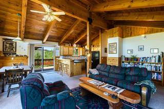 Listing Image 7 for 10090 Wiltshire Lane, Truckee, CA 96161