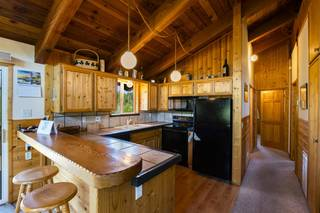 Listing Image 8 for 10090 Wiltshire Lane, Truckee, CA 96161