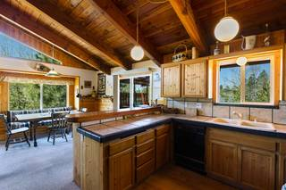 Listing Image 9 for 10090 Wiltshire Lane, Truckee, CA 96161