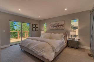 Listing Image 11 for 121 Mammoth Drive, Tahoe City, CA 96145
