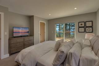 Listing Image 12 for 121 Mammoth Drive, Tahoe City, CA 96145