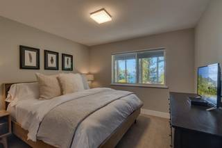 Listing Image 14 for 121 Mammoth Drive, Tahoe City, CA 96145