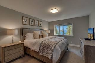 Listing Image 15 for 121 Mammoth Drive, Tahoe City, CA 96145