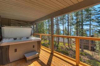 Listing Image 17 for 121 Mammoth Drive, Tahoe City, CA 96145