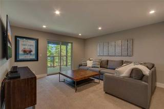 Listing Image 18 for 121 Mammoth Drive, Tahoe City, CA 96145