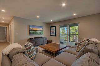 Listing Image 19 for 121 Mammoth Drive, Tahoe City, CA 96145