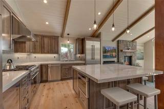 Listing Image 2 for 121 Mammoth Drive, Tahoe City, CA 96145