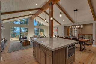 Listing Image 3 for 121 Mammoth Drive, Tahoe City, CA 96145